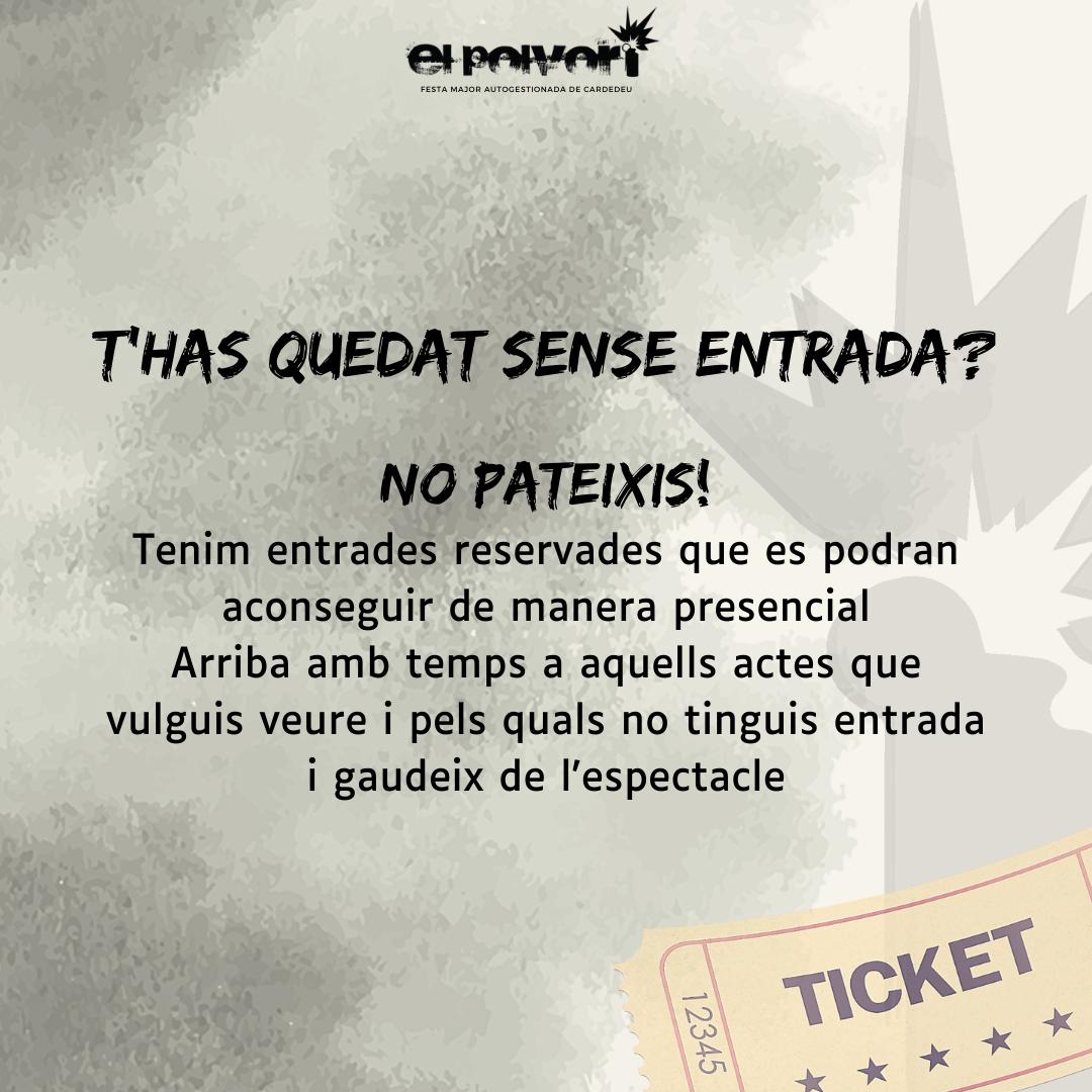 CULTURA ATURADA (14)